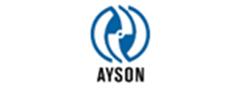 AYSON