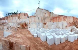 Maden ve Mermer Sektöründen Prodem, Login ERP'yi Tercih Etti