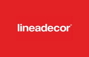 Lineadecor, Login ERP ile Geleceğe Yatırım Yaptı