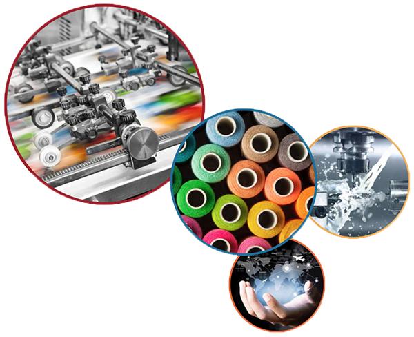 ERP Sistemlerinde Ürün Konfigürasyonu ve Maliyetlendirme