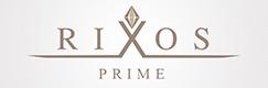 rixos premium hotel bodrum