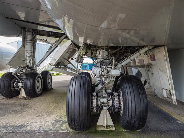 Menatek Tüm Süreçlerini Uçtan Uca Login ERP ile Yönetecek