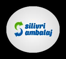 Silivri Ambalaj