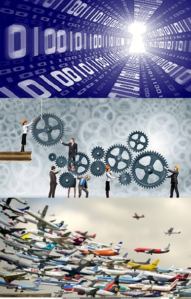 ERP Proje Maliyetini Yarıya Düşürmek için 6 İpucu