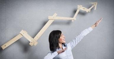 İşletmelerde Tek Bir Amaca Bütüncül Yaklaşım ve Üretken Eylemler