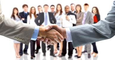 Aile Şirketleri / Kurumsal Yönetim / ERP Üçgeni