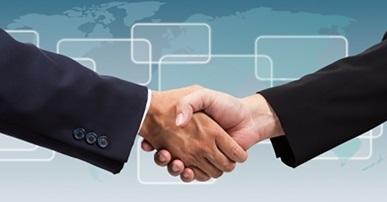ERP Sistemlerinde Satış Sonrası Desteğin Önemi