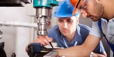 Konfigüre Edilebilir Siparişlerin ERP ile Yönetilmesi