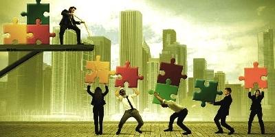 Kritik Zaman ve Kaynakları Tüketen Sistem ile ERP Arasındaki Fark Nedir?