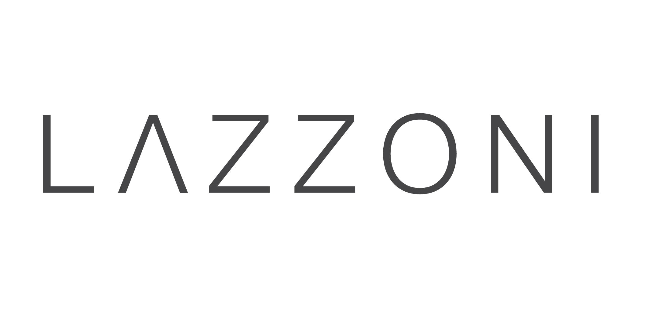 LAZZONİ
