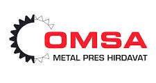 Omsa Metal
