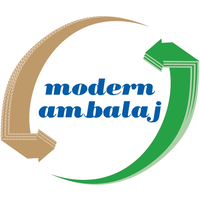 Modern Oluklu