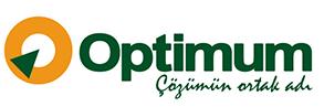 Optimum Otomotiv