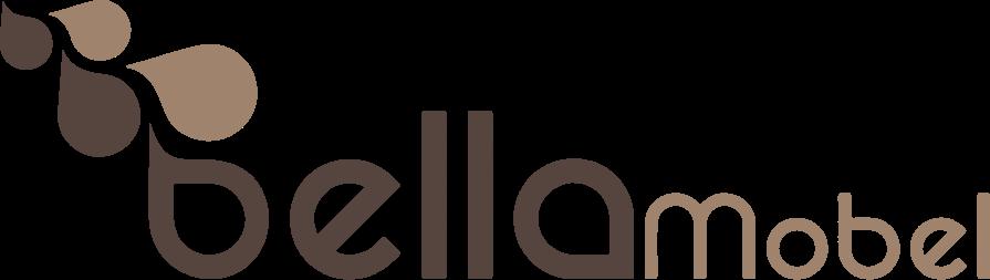 Bella Mobel