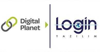 Digital Planet  e-Entegrasyonu