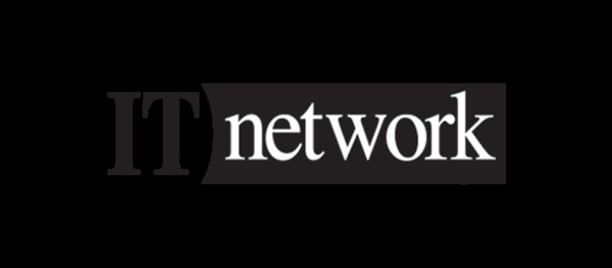 IT Network - Zeynep Gürdal Röportaj