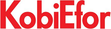 KobiEfor E-Fatura