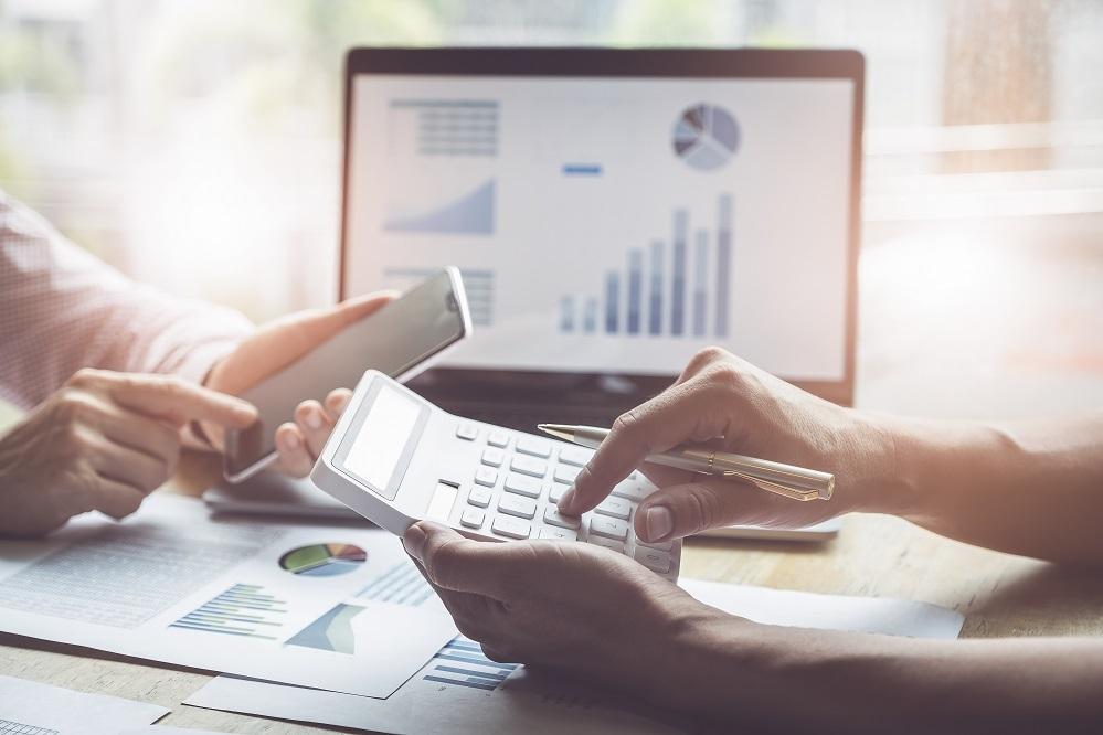 Uygun Bütçe, Uygun Süre ile ERP'ye Geçiş
