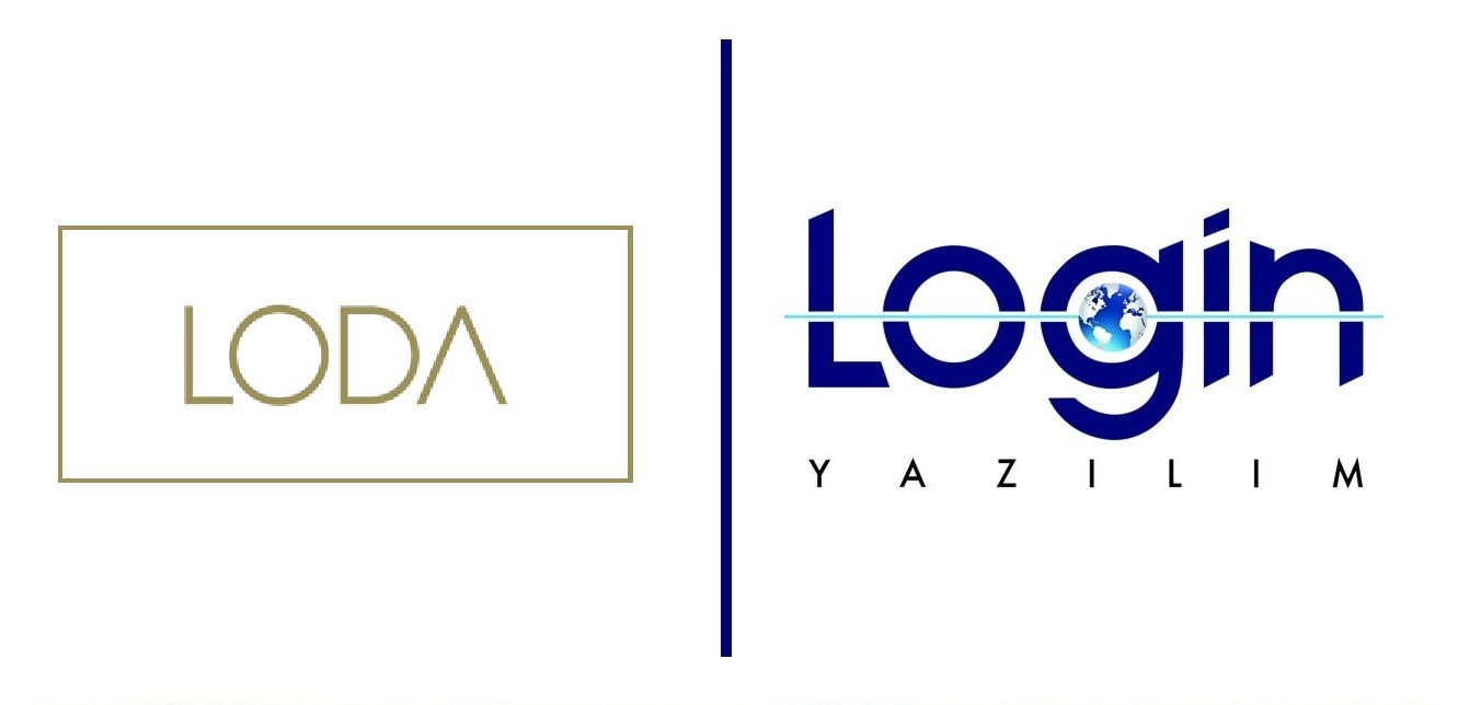Loda Furniture Also Preferred Login ERP