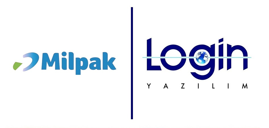 Milpak Also Preferred Login ERP