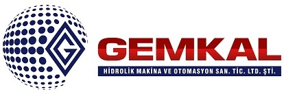 Gemkal