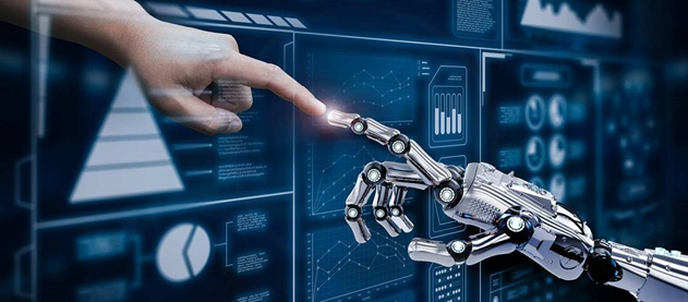What is Robotic Process Automation (RPA) ?
