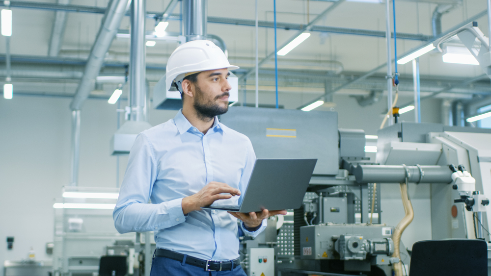 Production Planning and It's Importance for Business
