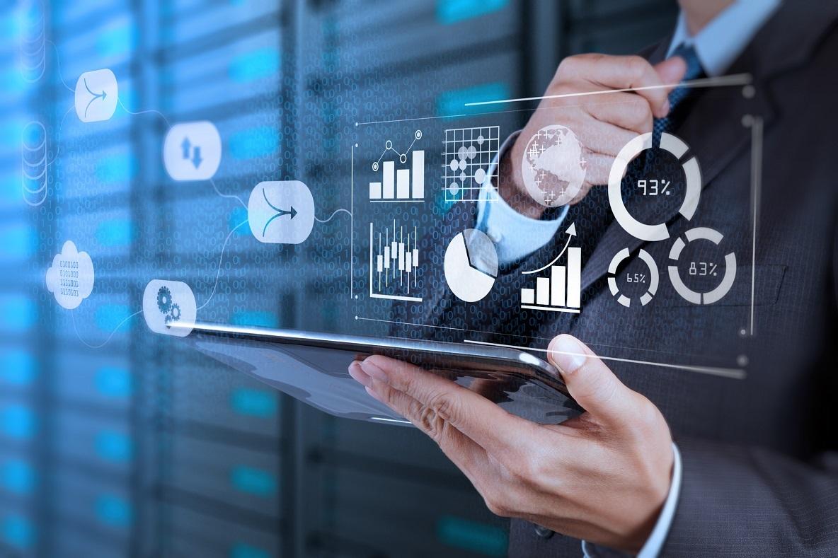 EDI: Electronic Data Interchange Nedir?