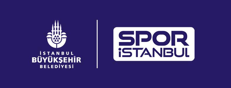 Istanbul Sports Events and Management Trade INC.