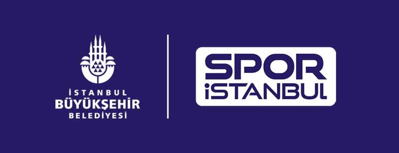 İstanbul Spor Etkinlikleri ve İşletmeciliği Ticaret A.Ş.