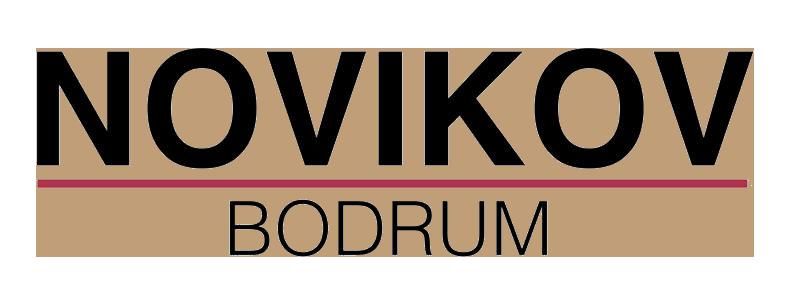 Novikov Bodrum