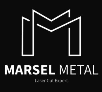 Marsel Metal