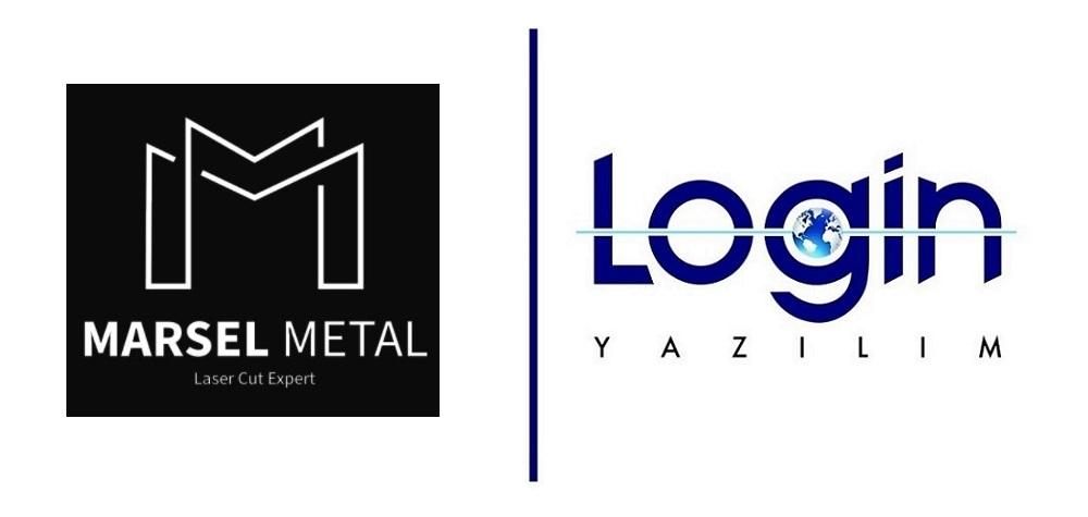 Marsel Metal also Preferred Login ERP